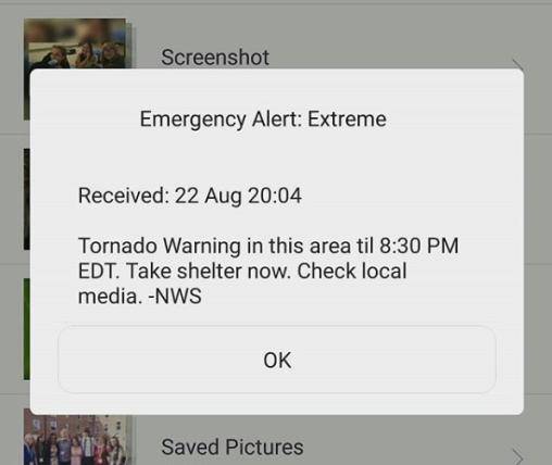 Screen Shot 2017-09-11 at 20.51.34